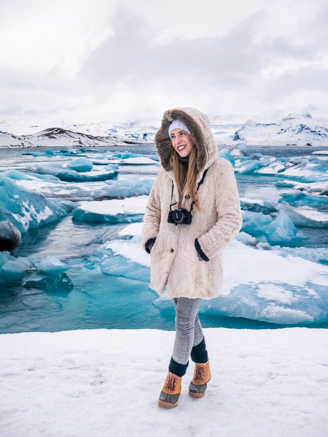 Iceland photography tips travel blog