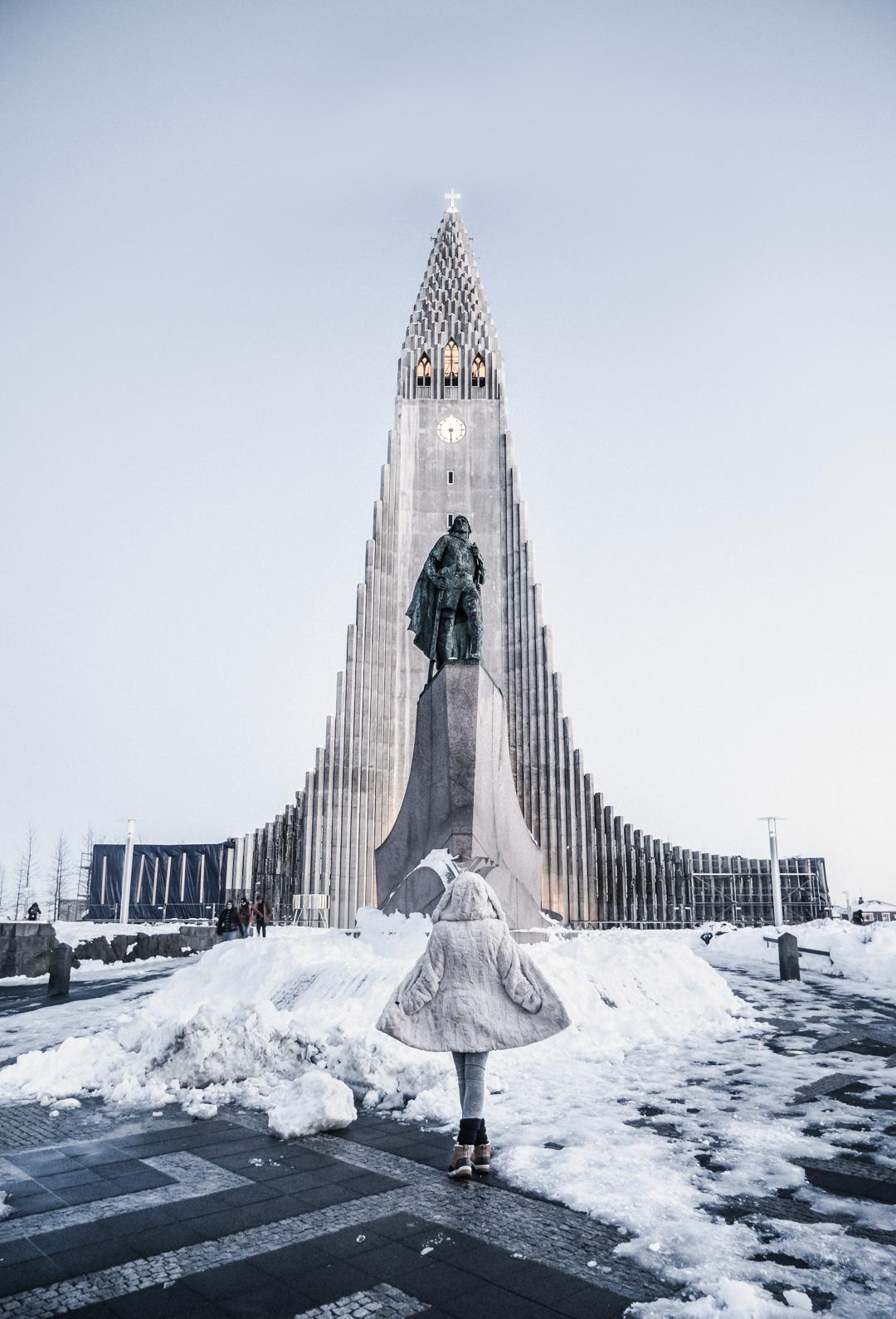 Iceland photography tips travel blog