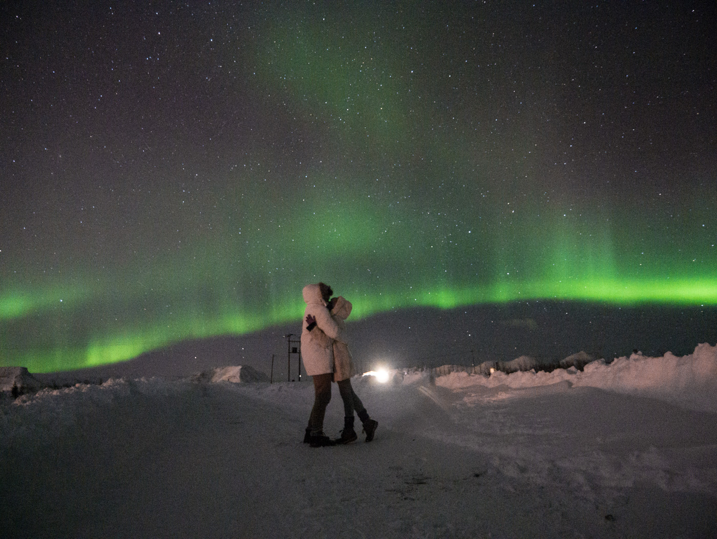 ClaudiaMichal_northernlights