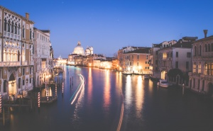 11 tips for visiting Venice