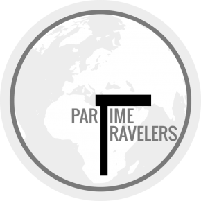 Part time travelers