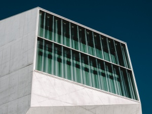 porto guide casa da musica part time travelers