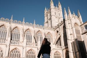 bath England, roman baths, partimtravelers, part time travellers, visit UK, FUJI PHOTOGRAPHY, FUJI