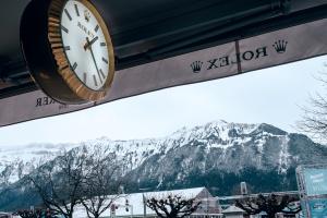 partimetravelers travel bloggers blog travel switzerland photography winter video ber interlaken lauternbrunen grindwald berno fashion