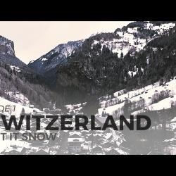 Switzerland Video travel bloggers