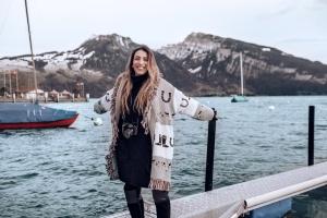 partimetravelers travel bloggers blog travel switzerland photography winter video ber interlaken lauternbrunen grindwald