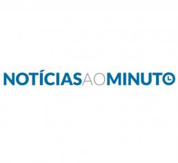 partimetravelers vijare blog portugal
