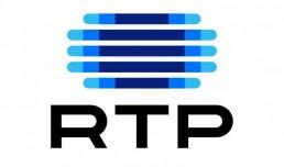rtp portugal partimetravelers blog