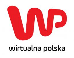 partimetravelers podroze polska