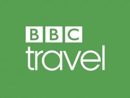 bbc travel partimetravelers