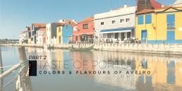aveiro portugal porto where to go secret