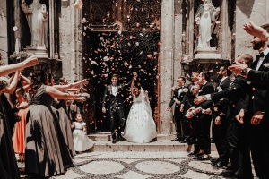 wedding day porto couple ideas inspirations bride groom