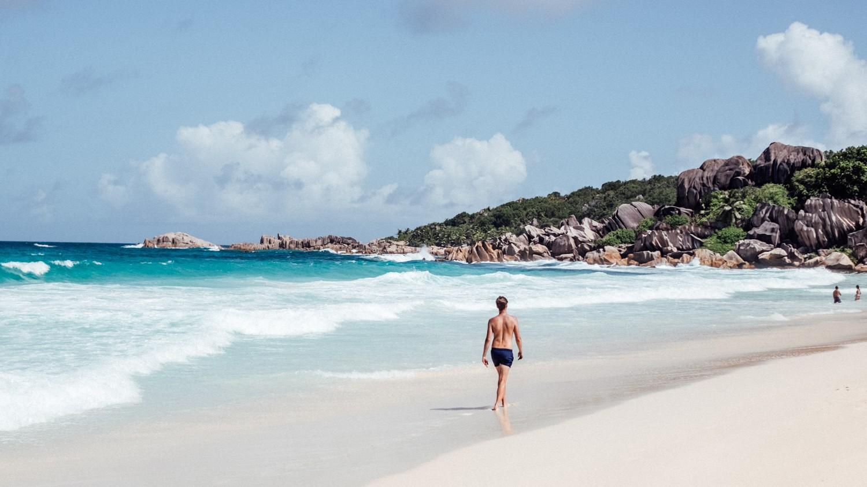 partimetravelers dream honeymoon inspiration travel bloggers couple kenya zanzibar seychelles
