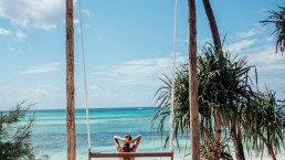 partimetravelers dream honeymoon inspiration travel bloggers couple kenya zanzibar seychelles