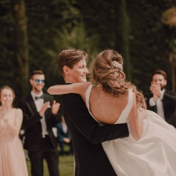 wedding day porto couple ideas inspirations