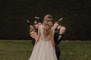 wedding day porto couple ideas inspirations bride groom