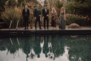 wedding day venue partimetravelers