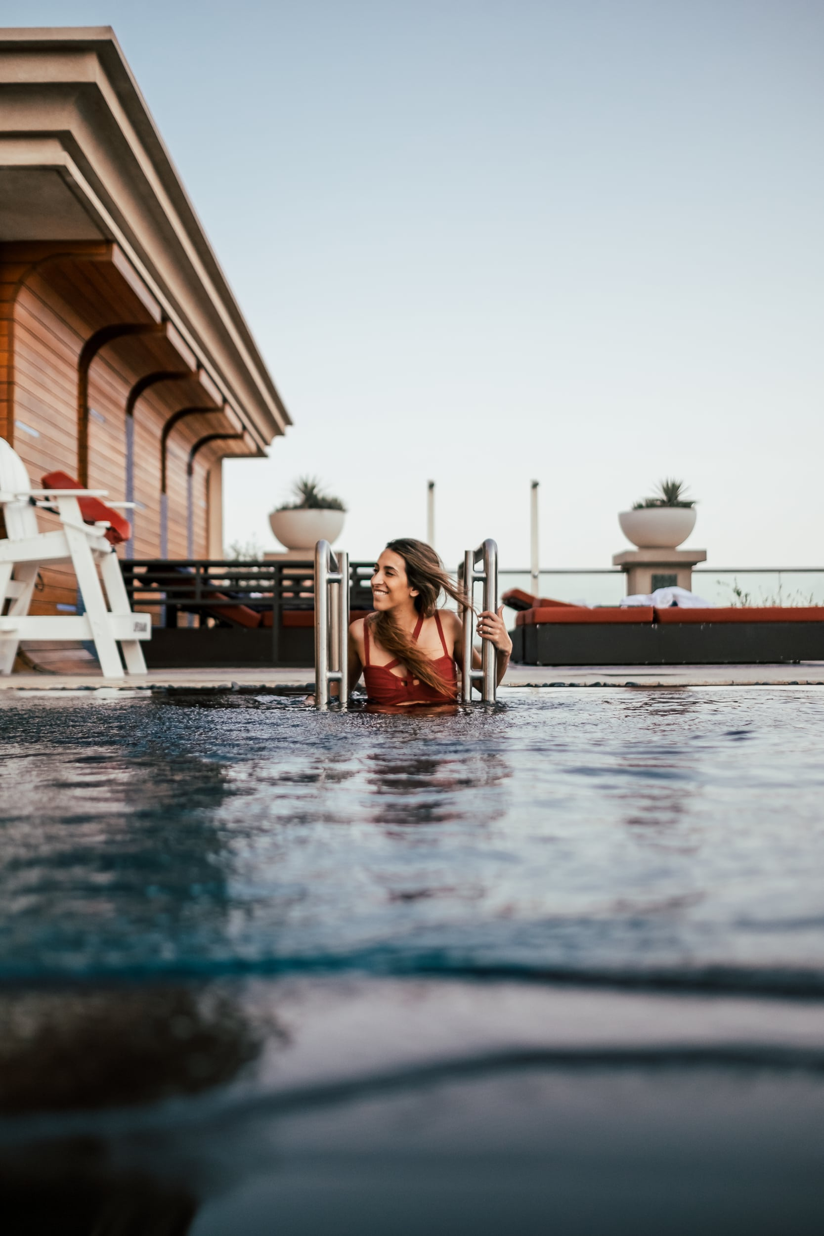 Dubai Sheraton travel bloggers blog best hotel in dubai
